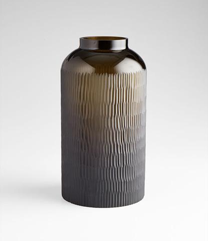 Cyan Designs - Large Bradson Vase - 07843