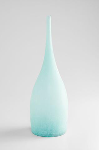 Cyan Designs - Gemma Vase - 07847