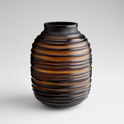 Cyan Designs - Large Matteo Vase - 07856