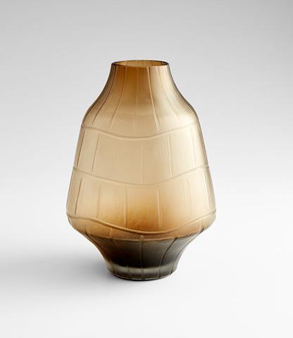 Cyan Designs - Medium Oriana Vase - 07858