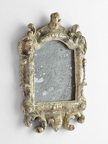 Image of Adelina Mirror
