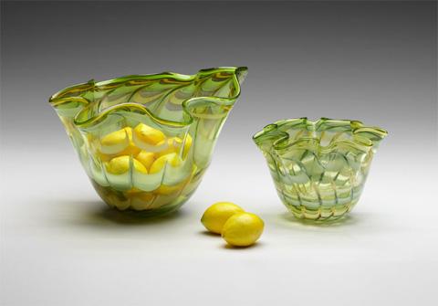 Cyan Designs - Small Francisco Bowl - 04776