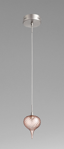 Cyan Designs - Pendant - 07634