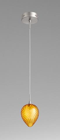 Cyan Designs - Pendant - 07636