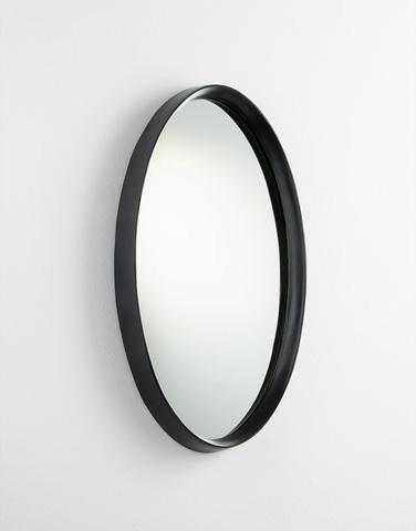 Image of Rimrock Mirror