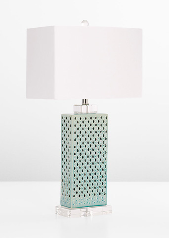 Image of Sareta Table Lamp