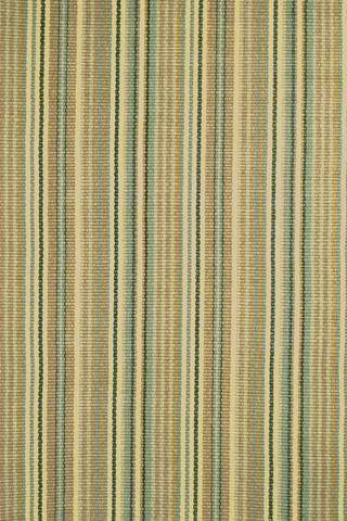 Dash & Albert Rug Company - Monty Cotton Woven 8x10 Rug - RDA043-810