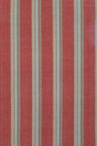 Dash & Albert Rug Company - Dawson Cotton Woven 8x10 Rug - RDA162-810
