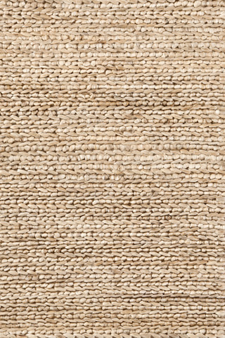 Dash & Albert Rug Company - Natural Jute Woven 8x10 Rug - RDA262-810