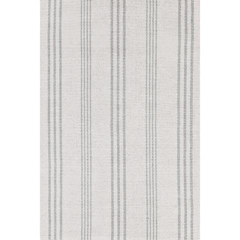 Dash & Albert Rug Company - Aland Stripe Cotton Woven 8x10 Rug - RDA280-810
