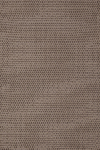 Dash & Albert Rug Company - Rope Charcoal 8.5x11 Rug - RDB205-8511