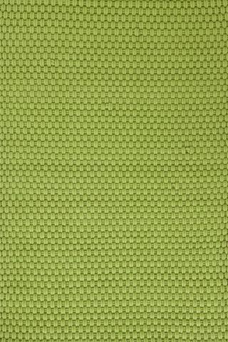 Dash & Albert Rug Company - Rope Sprout 8.5x11 Rug - RDB208-8511