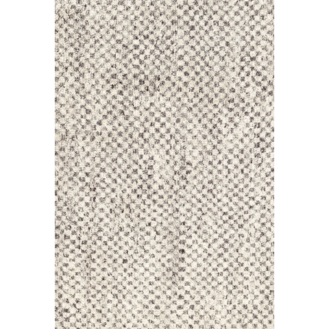 Dash & Albert Rug Company - Citra Hand Knotted Rug - RDA399-58