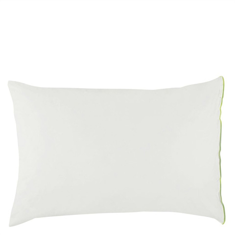 Image of Astor Moss King Pillowcase