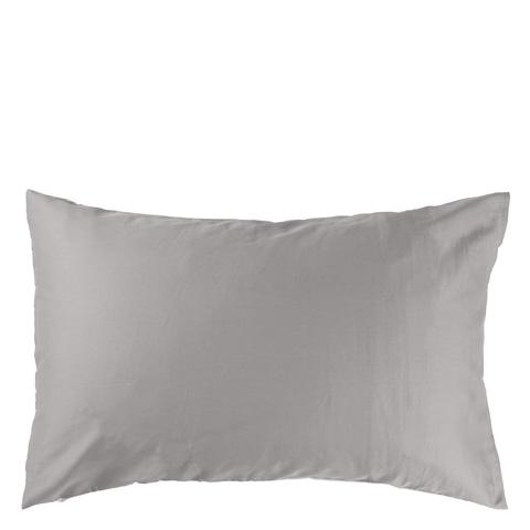 Designers Guild - Celadon Standard Pillowcase - BEDDG0869