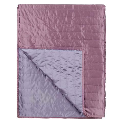 Designers Guild - Tiber Crocus Small Quilt - QUDG0033