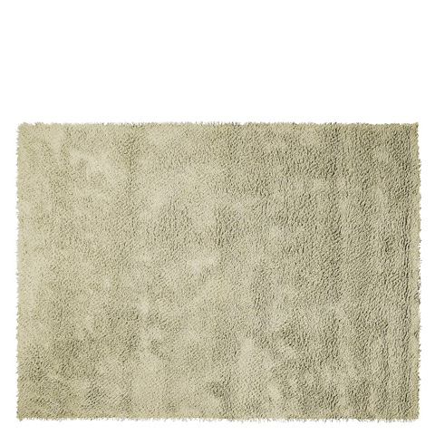 Designers Guild - Shoreditch Natural Standard Rug - RUGDG0184