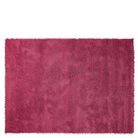 Designers Guild - Shoreditch Berry Standard Rug - RUGDG0187