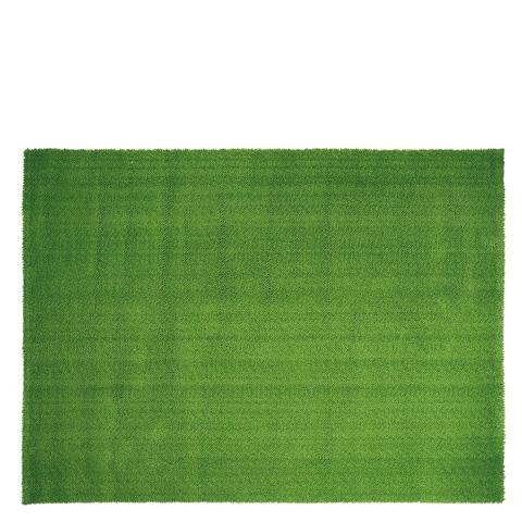 Designers Guild - Soho Grass Standard Rug - RUGDG0231