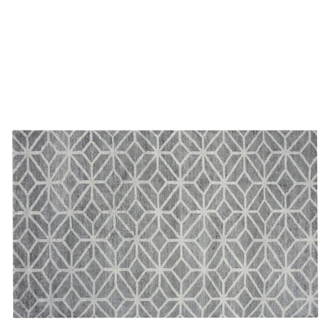 Designers Guild - Caretti Pebble Standard Rug - RUGDG0318