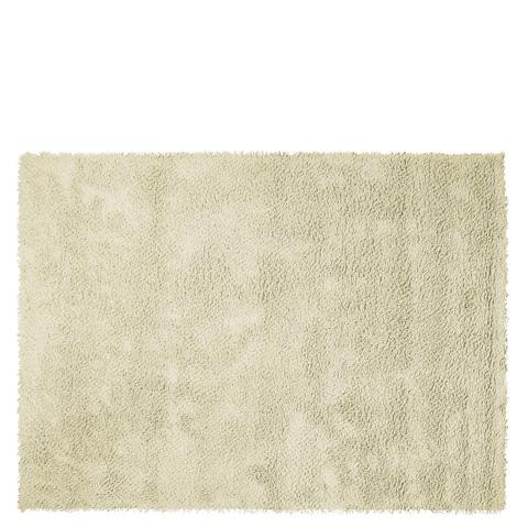 Designers Guild - Shoreditch Chalk Large Rug - RUGDG0181