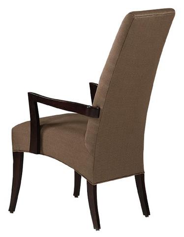 Designmaster Furniture - Arm Chair - 01-343