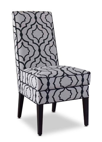 Designmaster Furniture - Side Chair - 01-346