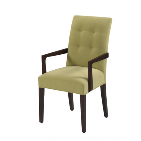 Designmaster Furniture - Arm Chair - 01-413