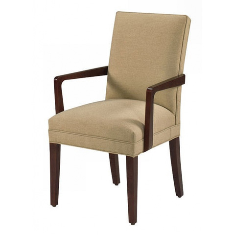 Designmaster Furniture - Arm Chair - 01-421