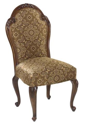 Designmaster Furniture - Side Chair - 01-442