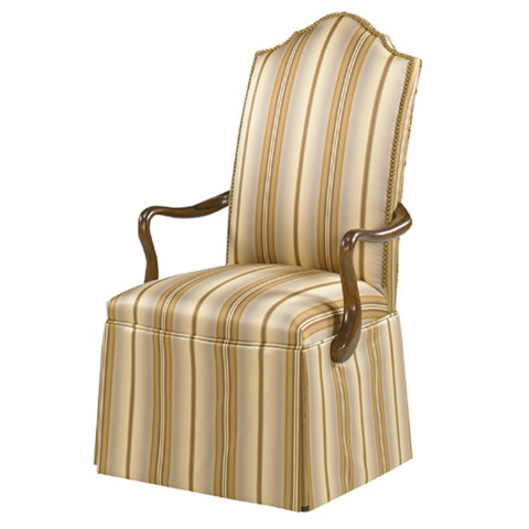 Designmaster Furniture - Arm Chair - 01-455