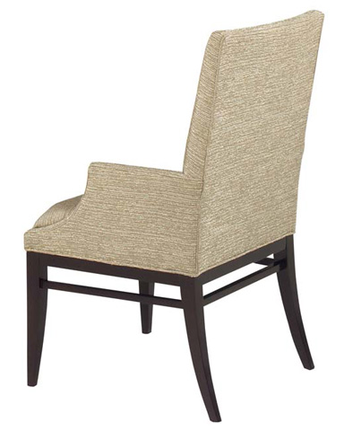 Designmaster Furniture - Arm Chair - 01-535