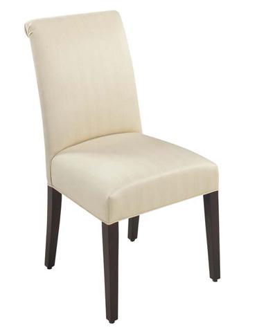 Designmaster Furniture - Side Chair - 01-536