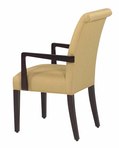 Designmaster Furniture - Arm Chair - 01-537