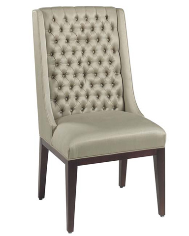 Designmaster Furniture - Host Chair - 01-538