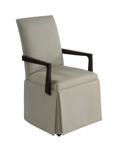 Designmaster Furniture - Arm Chair - 01-589