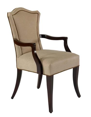 Designmaster Furniture - Arm Chair - 01-611