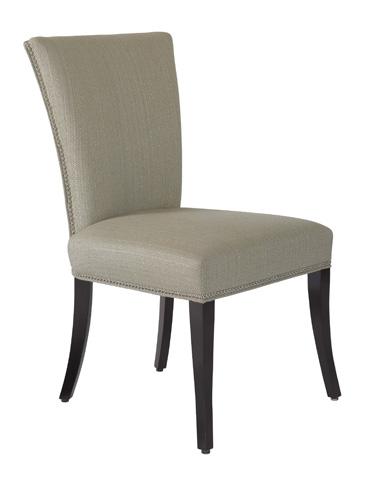 Designmaster Furniture - Side Chair - 01-624