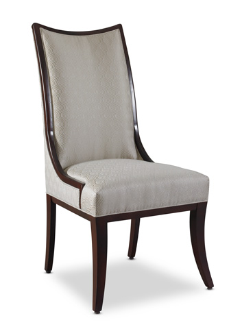 Image of Side Chair