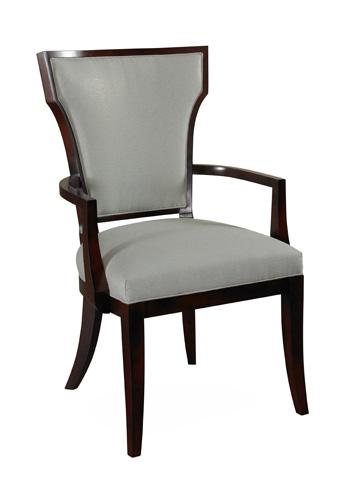 Designmaster Furniture - Arm Chair - 01-645