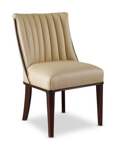 Designmaster Furniture - Side Chair - 01-652