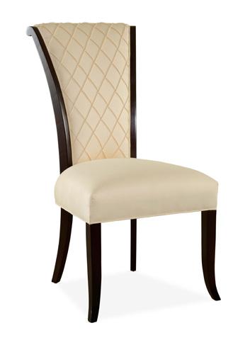 Designmaster Furniture - Side Chair - 01-676
