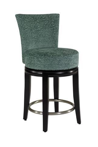Designmaster Furniture - Dining Counter Stool - 03-576-24