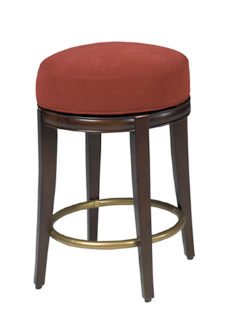 Designmaster Furniture - Dining Counter Stool - 03-584-24
