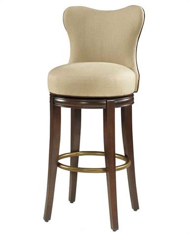 Designmaster Furniture - Dining Barstool - 03-590-30