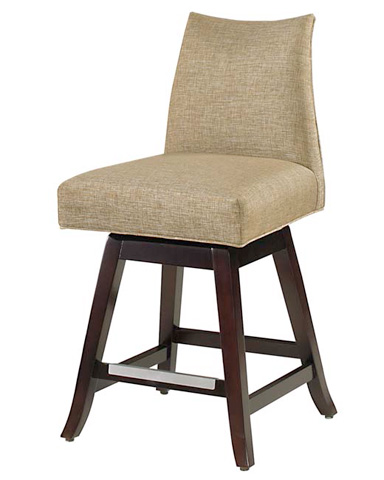 Designmaster Furniture - Dining Counter Stool - 03-592-24