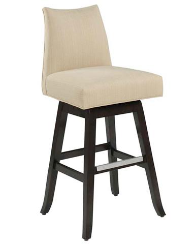 Designmaster Furniture - Dining Barstool - 03-592-30