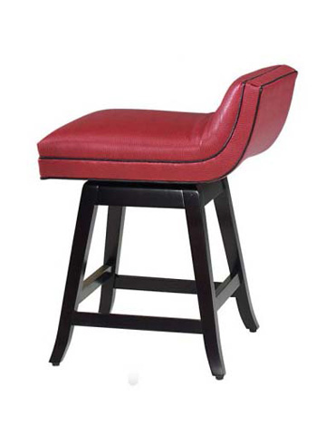 Designmaster Furniture - Dining Counter Stool - 03-596-24