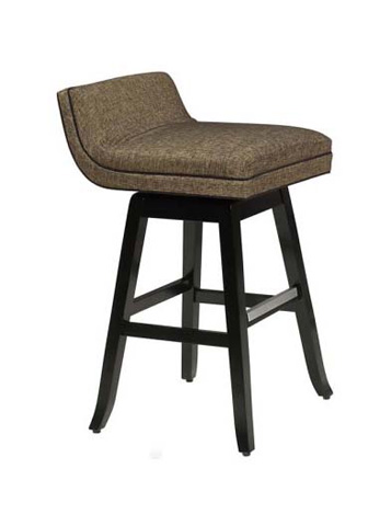 Designmaster Furniture - Dining Barstool - 03-596-30