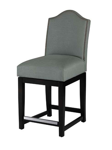 Designmaster Furniture - Dining Counter Stool - 03-598-24